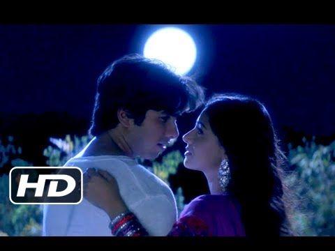 Mujhe Haq Hai - Shahid Kapoor, Amrita Rao, Vivah Romantic Song