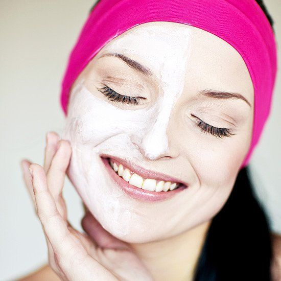 Skin Care 101: Face Masks.  Great article!  Get ready to pamper and learn what to look for to treat your complexion woes
