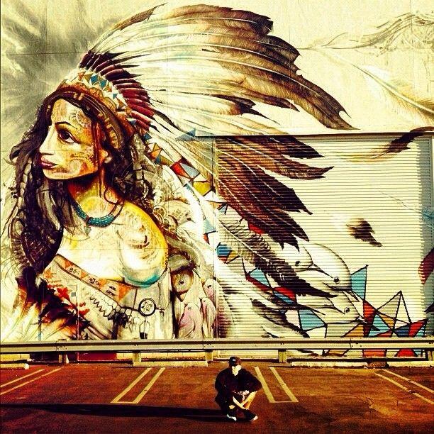 25+ best ideas about Famous street artists on Pinterest | Street ...