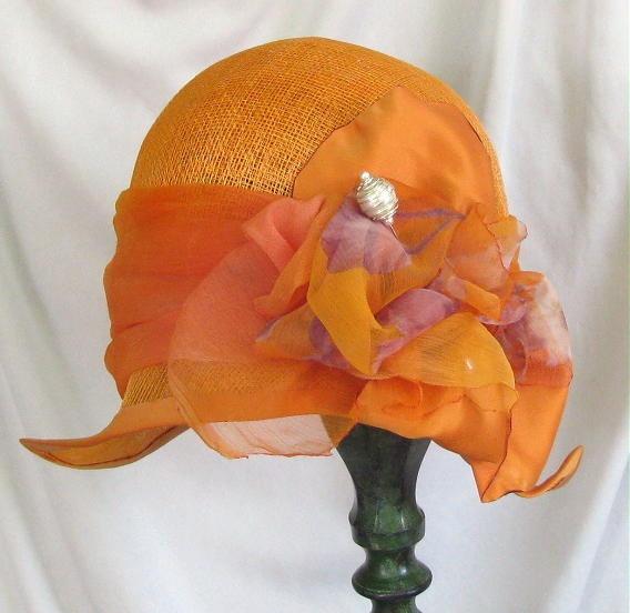 1920 s 1920 s vintage styles hats vintage vintage hats cloche