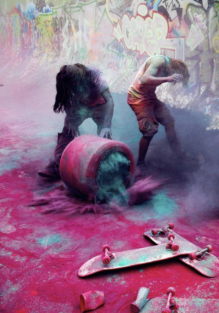 skate pigments