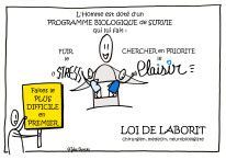 LOI_Laborit