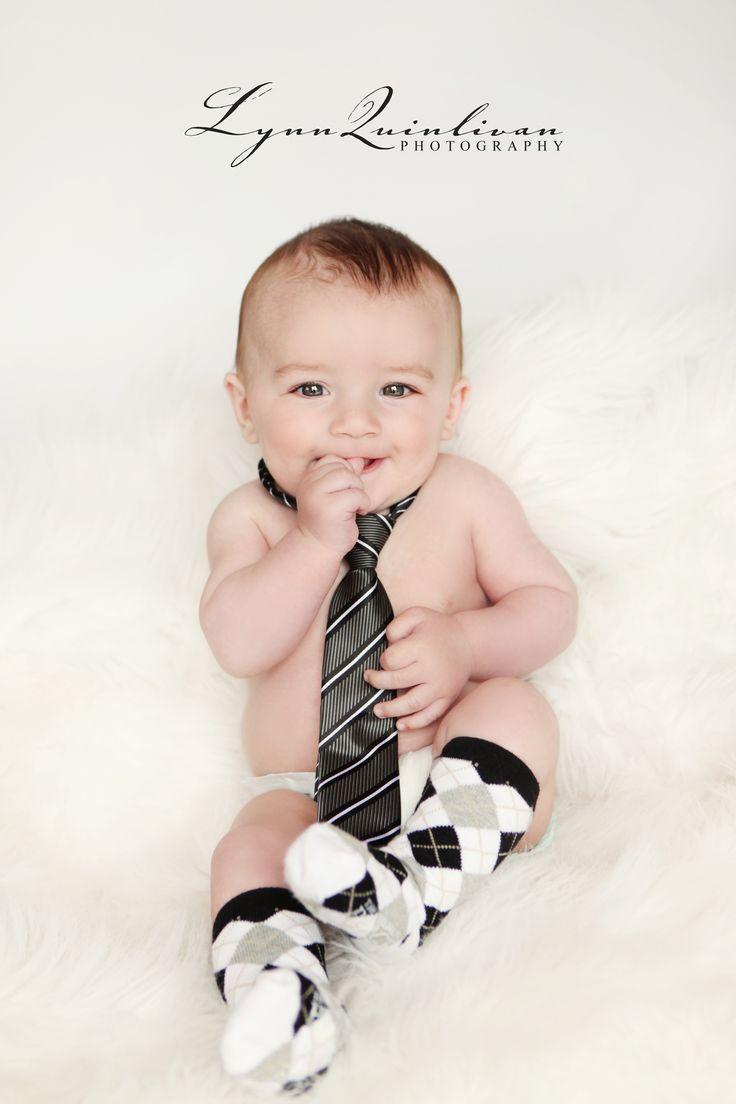 46 best photography ideas images on pinterest baby photos
