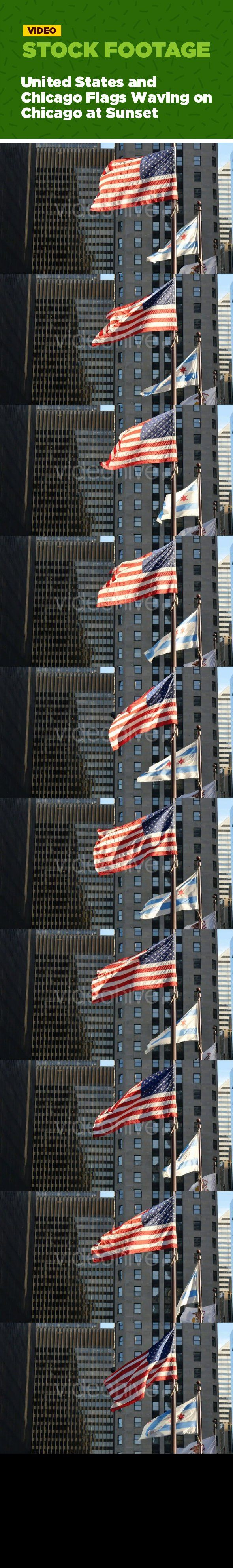 buildings, capital, country, democracy, election, elections, flag, government, patriotism, power, results, sign, symbol, waves, wind Flagstaff on the Golden Mile in Chicago city center. American flags waving in the Windy City of Chicago. Flags with the skyscrapers glass windows background.