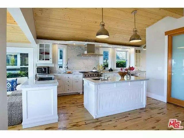 28 besten Trend - Holzfliesen Bilder auf Pinterest Badezimmer - küchen in holzoptik