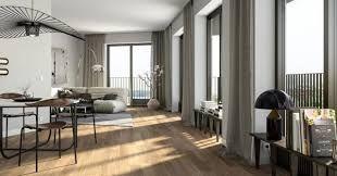 Image result for fönster ovanför säng