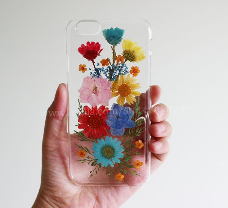 ■ This is Real Dried Flower and Leafs on the back of your case.The back is covered by hard resin :)with openings for all the buttons and the camera, Work with those particular models on any network ..