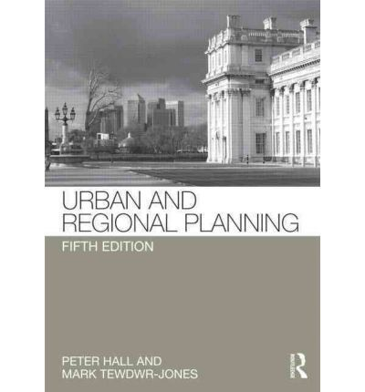 urban and regional planning thesis The urban and regional planning programme offers you a thorough understanding of advanced theories and methodologies of urban and regional planning, with a focus on urban and metropolitan areas.