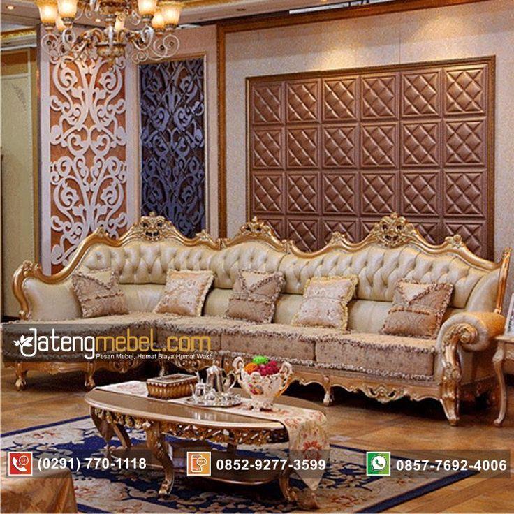 http://www.jatengmebel.com/set-sofa-sudut-luxury-trend-oscar-mewah/