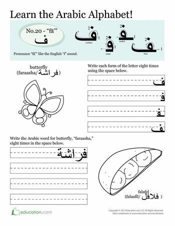 islam worksheet essay Islam worksheet fizza sikandar rel 134 january 18, 2011 jim davidson islam worksheet meaning of the name, islam the meaning of the name islam is original.