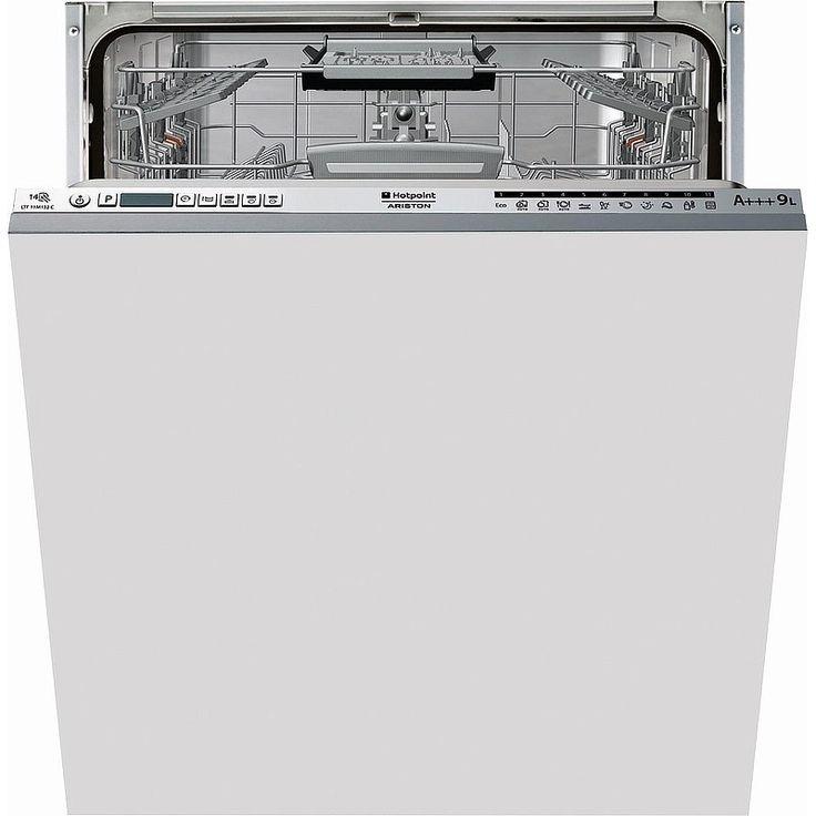 Vendita Hotpoint Ariston LTF 11M132 C EU lavastoviglie