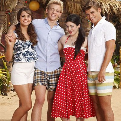 Disney Channel teen beach movie i want to see!!!!!