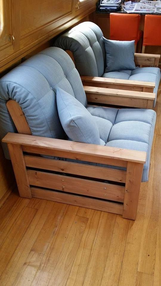 55 best images about narrowboat sofa beds on pinterest for Narrow width bunk beds