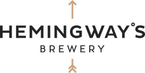 Hemingway Brewery Port Douglas