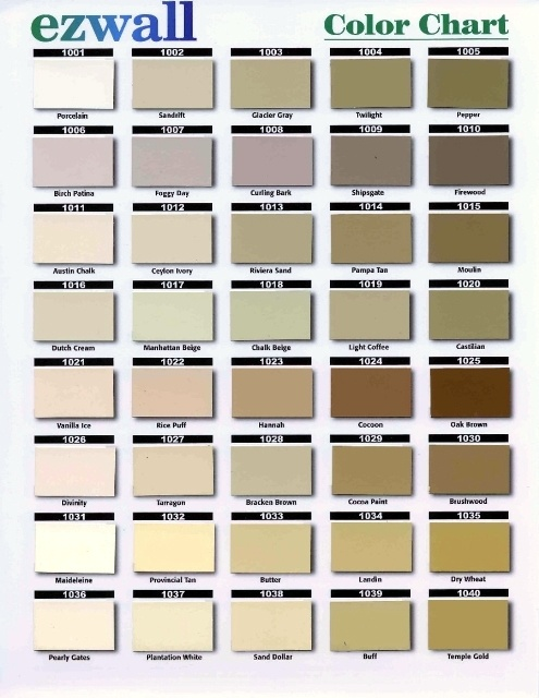 17 best images about stucco color ideas on pinterest for Most popular stucco colors
