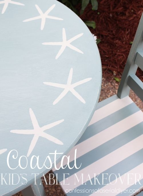 Best 25 Kid Table Ideas On Pinterest Kids Picnic Picnic And Cheap Baby Furniture