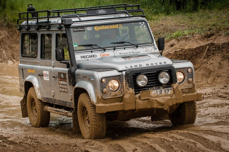 Awesome Defender