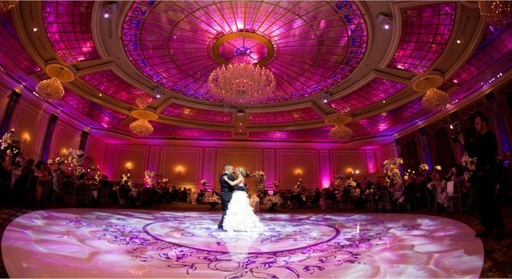 74 Best Stunning Wedding Venues Images On Pinterest