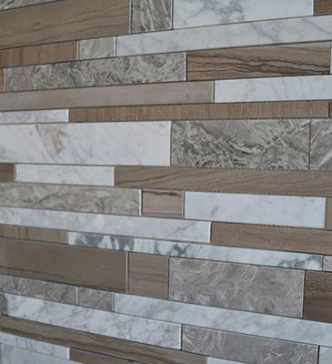 Plancher 2000 :: Planchers de bois franc & céramique, briques & pierres | Plancher 2000