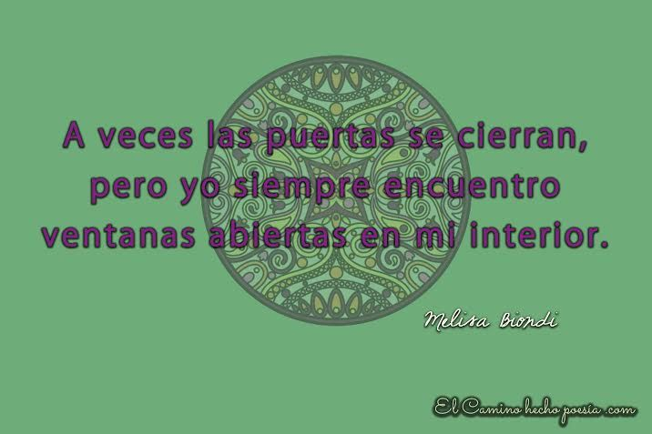 www.elcaminohechopoesia.com