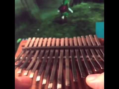For more Vines from Trench, go here: http://www.VidCrown.com/v/950970919487172608 . Funny Vine by Trench. For the BEST and FUNNIEST Vines, go to http://www.V...