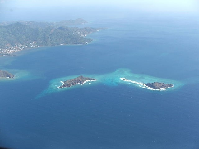 28 best images about photographies a riennes de mayotte aerial photography of mayotte on - Office de tourisme mayotte ...