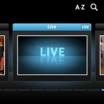 The ITV Player App Gets Live Streaming