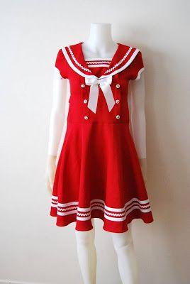 kontrakoti: Looking for Dakota Rose's clothes