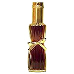 youth dew  by estee lauder...another classic...