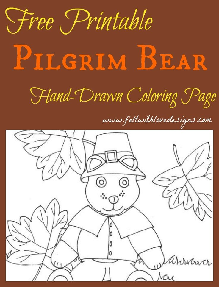 154 Best Images About Coloring Pages On Pinterest
