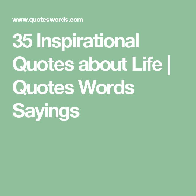 Humor Inspirational Quotes: Best 25+ Funny Sayings About Life Ideas On Pinterest