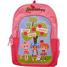 131 Best Kids Backpack Images On Pinterest Backpack