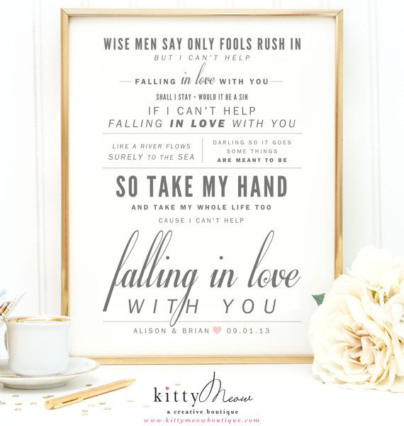 Best 25+ Wedding Song Lyrics Ideas On Pinterest