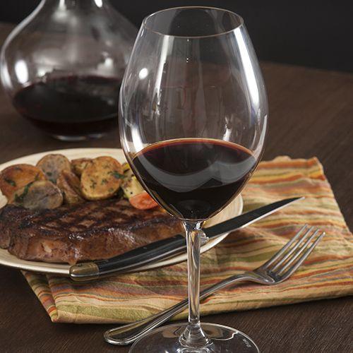 Резултат с изображение за red wine and foods