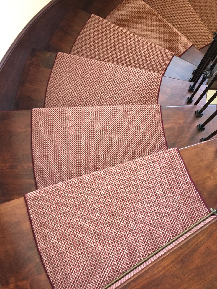 116 Best Stair Runners Images On Pinterest Animal Prints