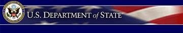 Job Title:Education Program Specialist  Department:Department Of State  Agency:Department of State - Agency Wide  Job Announcement Number:A-2013-0041