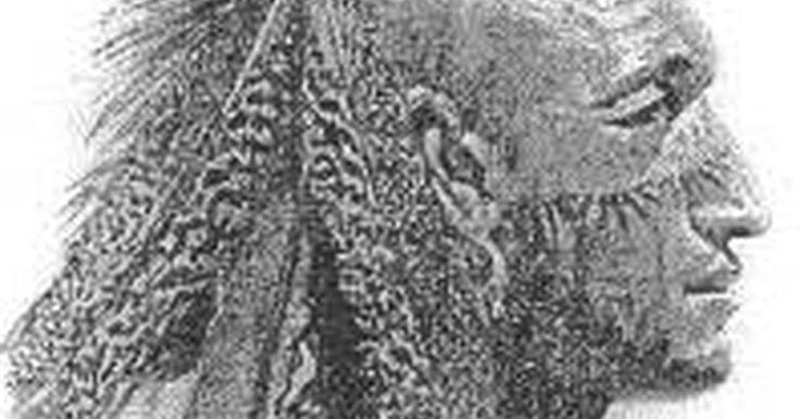 Índios moicanos. A história dos índios moicanos norte-americanos é a de um grande povo que, como outros nativos americanos, foram explorados pelos primeiros colonizadores americanos e quase aniquilados, como resultado da interação com eles. Quando os colonos chegaram àquela terra, os moicanos viviam ao redor da área do rio Hudson, Estados Unidos, mas logo foram ...