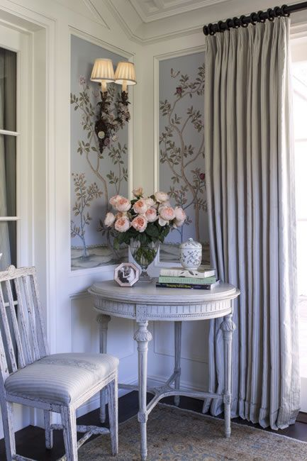Curtains Ideas chinoiserie curtains : 17 Best images about Curtains on Pinterest | Roman shades, Fabrics ...