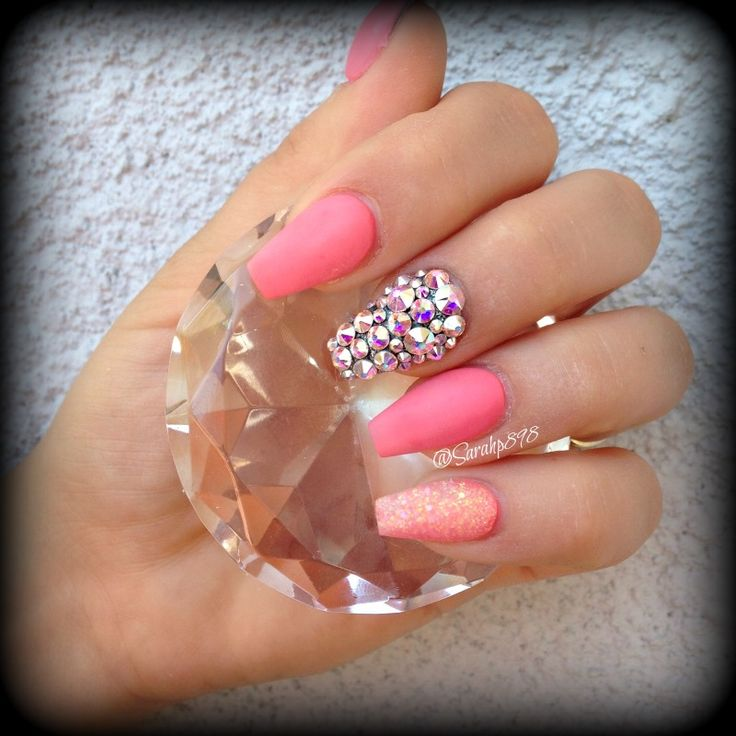 45 best I Love These Nails❤ images on Pinterest | Nail designs ...
