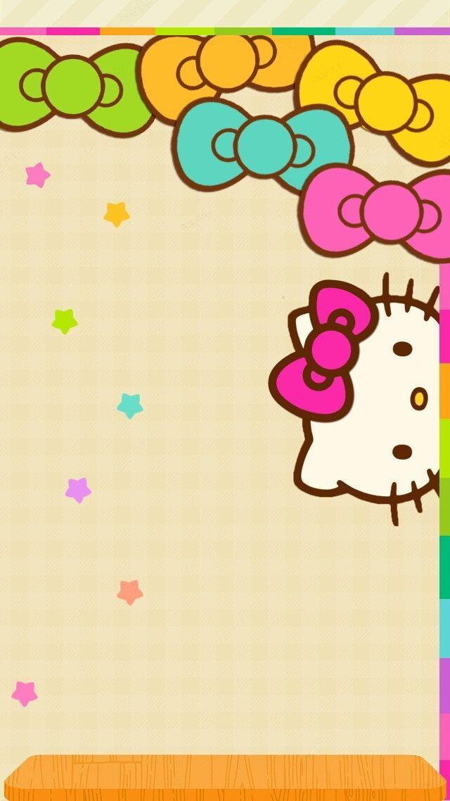Best Hello Kitty Wallpaper Hd ideas on Pinterest Wallpaper
