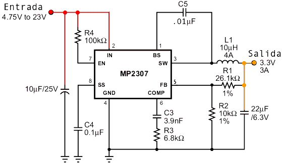 25  ideias exclusivas de diagrama de circuito no pinterest