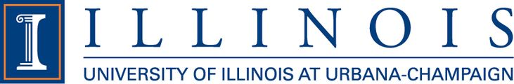 Text Mining and Analytics - University of Illinois at Urbana-Champaign - Coursera https://www.coursera.org/course/textanalytics
