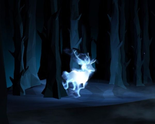 Pottermore Patronus Quiz 2016: List of Animals That You Can Be - http://www.morningledger.com/pottermore-patronus-quiz-2016-animals/13105060/