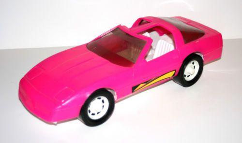 Gay Toys Inc 18