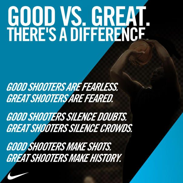 Motivational Basketball Quotes Inspiration 83 Best Basketball Motivation  Images On Pinterest  Basketball . Design Ideas