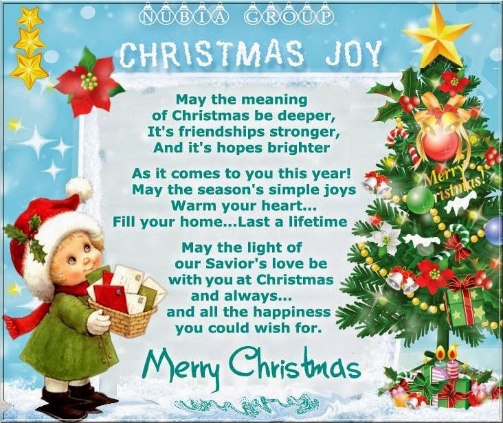 21 Best Ideas Merry Christmas Best Friend Quotes Home Inspiration And Ideas Diy Merry Christmas Wishes Merry Christmas Quotes Christmas Greetings Messages