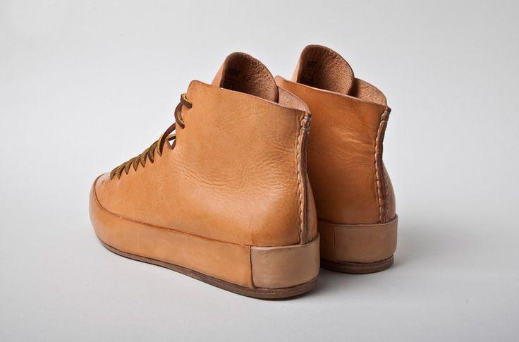 Hand sewn high natural feit foot necessities - Housse de coussin 65 65 ...
