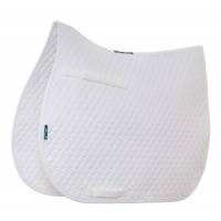 SP11 GP - NuuMed HiWither Everyday saddlepad in general purpose