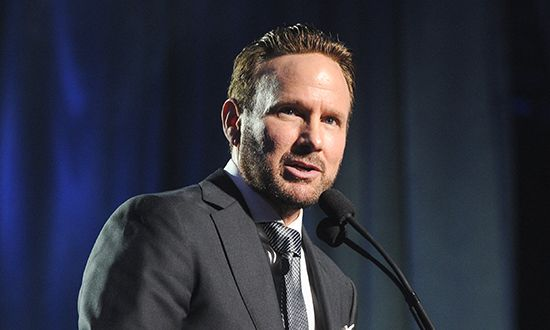 Corey Hart celebrated at 2016 Canada's Walk of Fame gala | SOCAN One of Canada's most successful singer-songwriters was inducted into Canada's Walk of Fame, Oct. 5, 2016. Has sols more than 16 million records world-wide.