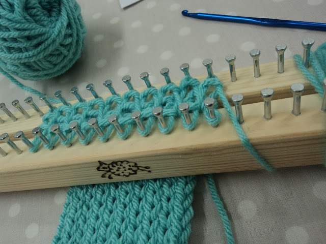 Knitting Unit Project : Images about hippy crochet on pinterest granny